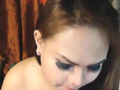 Perfect Body Amateur Sex, Shemale Fuck, Shemale Huge Dick, Trans Fucks Trans, Single Trans, Street Hooker, softcore, Sologirls Masturbating, Watching Wife, Couple Fuck While Watching Porn