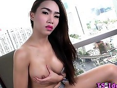 18 Yo Babe, Cum Bra, Young Lady, Ladyboy Compilation, fishnet, Masturbation Compilation, Masturbation Solo Dildo, Perfect Body Fuck, Shemale Cum, Transsexual Monster Dick, Tranny Sheboys Fucking, Single Tranny, erotic, Solo Masturbating Masturbation
