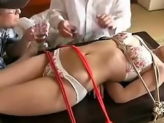 18 Yo Oriental Girls, 19 Yr Old Teenager, Adorable Asian, Adorable Japanese, Amateur Tube, Non professional Booty Fucking, Homemade Girl Sucking Cock, 18 Years Old Amateur, Anal, Arse Drilling, Asian, Asian Amateur, Asian Amateur Teen, Asian Ass Fucked, Asian Babe, Asian BDSM, Asian Big Natural Tits, Oriental Big Boobies, Asian Blowjob, Asian Hard Fuck, Asian Hardcore, Asian Model, Asian Pornstar, Asian Teen Girl, Av Teenie Butt Fucking, Asian Tits, Assfucking, shark Babes, BDSM, Perfect Tits, Massive Melons Booty Fuck, sucking, Brunette, Buttfucking, Hard Anal Fuck, Amateur Hard Rough Sex, Hardcore, Free Japanese Porn, Japanese Amateur, Japanese Teen Amateur Anal, Amateur Japanese Anal Sex, Japan Beautiful Hd, Asian Bondage, Natural Busty Asian, Japanese Huge Tits, Japanese Blowjob, Japan Hard Gangbang, Japanese Hardcore, Japanese Model, Japanese Pornstar, Japanese Teen Uncensored, Japanese Teen Anal Hd, Japanese Big Boobs, Model Fuck, Perfect Asian Body, Amateur Milf Perfect Body, Top 10 Pornstars, Teen Fuck, Teenie Anal Fuck, Boobs, Young Bitch