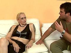 blondes, Car, audition, Chunky Amateur Teen, Chubby Mature Anal, Costume, fuck Videos, Glasses, Horny, Latex, mature Women, Perfect Body Fuck, Real, Short Hair Mom, Prostitute, Long Legs