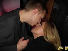 Amateur Sex Club, 720p, Perfect Body Teen, Watching Wife Fuck, Girl Masturbates While Watching Porn