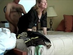 American, cheats, Cheating Slut Fuck, 720p, Homemade Teen Couple, Sex Homemade, Hot Wife, Mature Perfect Body, Husband Watches Wife Gangbang, Girl Masturbates While Watching Porn, Real Cheating Amateur Wife, Real Wife Homemade Sex