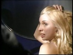 Backstage, Celebrity Nymph Fucked, Italian, Perfect Body Masturbation, Watching My Wife, Couple Watching Porn
