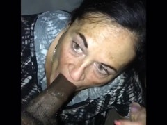 Monster Cock, Mature Woman, Amateur Porn Videos, Non professional Sloppy Heads, Amateur Mixed Race Sex, Real Amateur Teens, Bbc Threesome, Big Penis, Black Girls, Afro Penises, Afro Teenage Girl, sucking, Blowjob and Cum, Blowjob and Cumshot, dark Hair, Cougar Porn, Girl Fuck Orgasm, Cumshot, Big Cock Tight Pussy, Facial, fuck Videos, Amateur Gilf Anal, Old Grandma, gilf, Mature Granny Interracial, 720p, Hood, Hot MILF, Mom, Big Penis, ethnic, Young Lady, mature Tubes, Mature Young Guy Amateur, Real Homemade Mom, Old and Young, Teen Oral Creampie, Perfect Body Teen, Sperm in Throat, sloppy Heads, Cum Throat, Extreme Throatfuck, Watching Wife Fuck, Girl Masturbates While Watching Porn, Young Babe