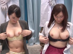 Adorable Japanese, chicks, amateur Couples, fuck Videos, Amateur Groupsex, Jav Model, Japanese Babes, Japanese Group Sex, Japanese Shaved Pussy Hd, Perfect Body Anal Fuck, hole