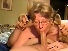 Big Dick, Free Amateur Porn, Home Made Cutie Sucking Cock, Very Big Penis, cocksucker, Chunky, Chubby Amateur, Chubby Amateur, sex With Mature, Real Homemade Mature Couple, Amateur Teen Perfect Body, Husband Watches Wife Fuck, Caught Watching Lesbian Porn