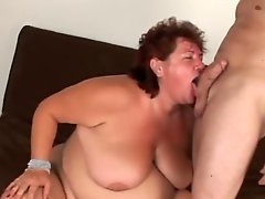 anal Fucking, Booty Fuck, Assfucking, phat, Fat Girls Assfuck, BBW Mom, Whore, Buttfucking, Fat Milf, Fatty Cougar Babes, fucks, Gilf Blowjob, gilf, Granny Anal Sex, Hard Anal Fuck, Hardcore Fuck, hardcore Sex, Hot MILF, Hot Mom Son, Hot Mom Anal Sex, naked Mature Women, Mature Anal Hd, Mature Bbw Threesome, Milf, Amateur Milf Anal, son Mom Porn, Mom Anal Sex, Perfect Booty, Redhead, Red Head Anal Fuck, Skinny, Skinny Anal Sex, Skinny Mature, Whore Fuck, Ssbbw