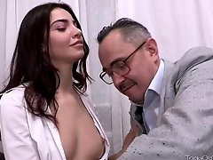 19 Yo, Mature Granny, Anal, Butt Drilling, Assfucking, hot Babe, bj, Blowjob and Cum, Blowjob and Cumshot, Brunette, Buttfucking, riding Cock, Amateur Girl Cums Hard, Pussy Cum, cum Shot, Big Dick, Finger Fuck, fingered, Hard Anal Fuck, Hard Rough Sex, Hardcore, Licking Pussy, Public Masturbation, Female Masturbation Instructions, Mature and Young, Old Young Sex Videos, Amateur Teen Perfect Body, young Pussy, Pussy Licking Close Up, Reverse Cowgirl, Sperm Covered, Stud, Teacher Fucks Student, Hot Teacher Porn, Teacher and Student, Hot Teen Sex, Teen Anal, in Uniform, Cunt, Young Slut Fucked