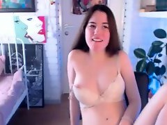 19 Year Old Cutie, Brunette, Masturbation Squirt, Masturbation Solo Teen, Amateur Teen Perfect Body, soft, Single Babe, naked Teens, Husband Watches Wife Fuck, Caught Watching Lesbian Porn, Young Beauty