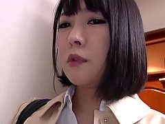 Adorable Asian, Adorable Japanese, Asian, Handjob Cum Condom, riding Dick, Whores Fucked Doggystyle, Free Japanese Porn, Nipples, Perfect Asian Body, Amateur Milf Perfect Body, Mom Shower, Japanese Uncensored, Watching Wife, Wet