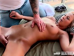 blondes, sucking, Blowjob and Cum, amateur Couple, Girl Orgasm, Cum on Tits, Experienced, Hard Sex, hard Sex, Hd, Massage Porn Videos, Massage Fuck, Masturbation Squirt, Supermodel Fuck, Natural Tits, Amateur Oral Sex, Perfect Body Hd, Pornstar Database, Exposes, Outdoor Handjob, Babe Public Fucked, shaved, Shaved Pussy, Sperm Shot, Boobs, Girl Pussy Fucking