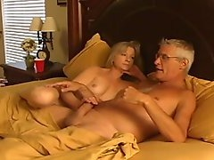 blondes, Fucking, 720p, Hot Wife, Amateur Teen Perfect Body, Husband Watches Wife Fuck, Caught Watching Lesbian Porn, Fuck My Wife Amateur