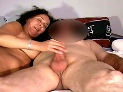 Biggest Dicks, Amateur Video, Amateur Aged Whores, Perfect Butt, Big Ass, Big Cock, Puffy Tits, Gorgeous Jugs, Hot MILF, Hot Mom Son, Huge Dick, Mega Boobs, Italian, Mature Amateur Italian Homemade, Italian Big Ass Hd, Huge Italian Dick, Italian Mature, Italian Milf Threesome, naked Mature Women, Amateur Mom, Milf, MILF Big Ass, Perfect Ass, Perfect Booty, Huge Tits