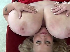 ass Fucked, Arse Fucked, Assfucking, fat Women, Chubby Girls Anal Fuck, Cum on Her Tits, Big Jugs Anal, Gorgeous Breast, Buttfucking, Hd, Monster Boobs, Biggest Boobs, mature Nudes, Mature Anal Hd, Amateur Mature Bbw, Hairy Mature Solo, Mature Perfect Body, erotic, Sologirls Masturbating, Huge Boobs