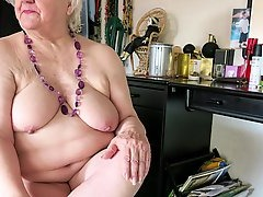 Mature Granny, Amateur Shemale, Homemade Anal, Non professional Mom, ass Fucking, Anal Comp, Ass Drilling, Home Made Assfuck, Assfucking, Buttfucking, Collections, Foot Sex, Teen Amateur Homemade, Home Made Porn, Hot MILF, Hot Milf Fucked, Hot Mom Anal Sex, Masturbation Hd, sex With Mature, Amateur Mature, Cougar Anal Sex, milfs, Milf Anal Hd, hot Mom Porn, Anal Mom, Perfect Body Amateur Sex