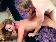 Women Fucked on Bed, Couple Sex Bed, Big Tits Fucking, blondes, Blonde MILF, suck, Free Cougar Porn, Whore Fucked Doggystyle, Big Fake Tits Girls, hand Job, Dp Hard Fuck, hardcore Sex, 720p, Hot MILF, Hot Mom Fuck, long Legs, Dildo Masturbation Hd, milf Mom, Screaming Wife, Fashion Model, Perfect Body Amateur, Pornstar List, Riding Dick, Screaming Crying, Fake Boobs, spread, Stroking, Natural Boobs