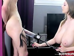 19 Yo Girls, hot Babes, BDSM, wonderful, Enormous Natural Tits, Women With Huge Pussy Lips, Cum on Her Tits, Blowjob, Gorgeous Breast, Brunette, Groping on Bus, Busty, Busty Young Amateur Teen, Cute Girl, Giant Dicks Tight Pussies, Longest Dildo, humiliation, Tied Handjob, fuck, handjobs, Hd, Long Dildo Deep, Monster Boobs, Giant Dildo, Licking Pussy, Natural Tits Fuck, Hairy Pussy Fuck, Big Natural Tits, Mature Perfect Body, vagina, Lick Pussy, Fat Pussy Pumping, Softcore Movies, Slave Girls, Teen Sex Videos, Titfuck Compilation, Huge Boobs, Girl Knockers Fucked, vibrator, Husband Watches Wife, Wild, Young Girl