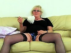 Milf, Perfect Tits Porn, Lingerie Cumshot, Gilf Anal, Granny, in Bra, Masturbation Orgasm, Perfect Body Teen Solo, Teacher Stockings, Huge Natural Tits, Husband Watches Wife Gangbang, Caught Watching Lesbian Porn