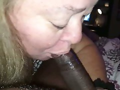 Monster Dick, Wife Bbc Anal, Massive Cock, Ebony Amateur, Huge Ebony Dicks, Afro Young Cuties, suck, fuck, Horny, Interracial, 2 Girls 1 Guy, Mature, Mature Young Anal, Perfect Body Amateur, Slut Sucking Cock, Husband Watches Wife Gangbang, Young Cunt