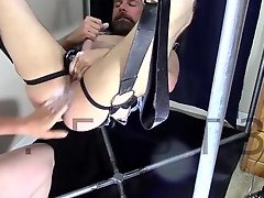 Caning Spanking, fisted, gays, Small Young Twinks, Amateur Rough Fuck, hard Core, 720p, Perfect Body Amateur, twinks, Watching Wife Fuck, Girl Masturbates While Watching Porn