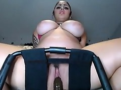 18 Yo Av Babe, 18 Year Old Latina Teen, 19 Year Old Teenager, Adorable Oriental Sluts, Nude Amateur, Gf Anal Fucking, Non professional Blowjob, Teen Amateur, big Dick in Ass, Butt Drilling, oriental, Asian Amateur, Asian Amateur Teen, Asian Anal Fuck, Asian Ass, Asian Babe, Oriental Bbw Sluts, Asian Big Ass, Asian Big Natural Tits, Oriental Biggest Melons, Asian Blowjob, Asian Hard Fuck, Asian Hardcore, Asian In Solo, Asian Masturbating, Asian Model, Asian Pornstar, Oriental Teen Girls, Oriental Teen Butt Fucking, Asian Tits, Perfect Butt, Assfucking, sexy Babe, fat, Fat Anal Sex, Fat Teen Cutie, pawg, Perfect Tits, Huge Tits Anal Fucking, suck, Nice Funbags, dark Hair, Buttfucking, Hard Anal Fuck, Rough Fuck Hd, hard, Mature Latina, Latina Amateur, Latina Babe, Big Booty Latina Milf, Latina Boobs, Hot Latina Teen, Latino, Latino Teen, Fashion Model, Perfect Asian Body, Perfect Ass, Perfect Body Masturbation, Hot Pornstars, solo Girl, Single Girl Masturbating, Petite Pussy, Teen Girl Butt Fucked, Teen Big Ass, Big Tits, Young Whore
