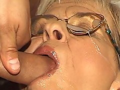 german Porn, German Granny Hd, German Mom, 720p, nude Mature Women, Mature Seduces Boy, Perfect Body Amateur Sex, Husband Watches Wife Gangbang, Caught Watching Porn, Young Sex, Young German