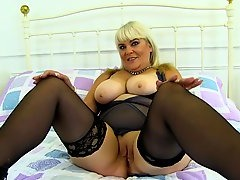 Anal, Booty Fuck, Juicy Butt, Assfucking, ideal Babes, chubby, Fat Girls Anal Sex, BBW Mom, booty, Big Natural Boobs, Massive Pussy Lips, Perfect Tits, Massive Jugs Butt Fucking, Blonde, Blonde MILF, Gorgeous Titties, Bra and Panties, Buttfucking, Finger Fuck, fingered, Granny Cougar, Grandma Boy, 720p, Hot MILF, Milf, Hot Mom Anal Sex, corset, nude Mature Women, Mature Anal Gangbang, Bbw Mature Mom, Mature Masturbation, milf Mom, Milf Anal Threesome, MILF Big Ass, Milf Solo Hd, sex Moms, Mom Anal Sex, Mom Big Ass, Mature Natural Boobs, Natural Pussy Hd, Huge Natural Tits, Perfect Ass, Perfect Body Amateur Sex, vagina, soft, Single Girls Masturbating Masturbation, Huge Natural Boobs, Girl Cunt Fucking, Wet, Wet Pussy Orgasm