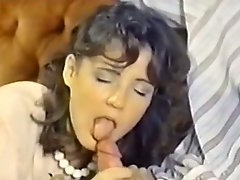 Black Girls, sucking, Cumshot Compilation, dark Hair, Vintage Girl, Compilation, Curly Hair, Hot MILF, Mom, Pussy Licking, milf Mom, work, Teen Oral Creampie, Passionate Love Sex, Perfect Body Teen, Pussy, Pussy Licking Close Up, Retro, Cum Throat, Extreme Throatfuck, vintage