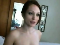 18 Yo Av Babe, 19 Year Old Teenager, Adorable Oriental Sluts, Nude Amateur, Gf Anal Fucking, Non professional Blowjob, Teen Amateur, big Dick in Ass, Butt Drilling, oriental, Asian Amateur, Asian Amateur Teen, Asian Anal Fuck, Asian Babe, Asian Big Natural Tits, Oriental Biggest Melons, Asian Blowjob, Asian In Solo, Asian Masturbating, Asian Model, Asian Pornstar, Oriental Teen Girls, Oriental Teen Butt Fucking, Asian Tits, Assfucking, sexy Babe, Perfect Tits, Huge Tits Anal Fucking, suck, Nice Funbags, dark Hair, Buttfucking, Fashion Model, Perfect Asian Body, Perfect Body Masturbation, Hot Pornstars, Prostitute Street, solo Girl, Single Girl Masturbating, Petite Pussy, Teen Girl Butt Fucked, Big Tits, Wanking, Young Whore