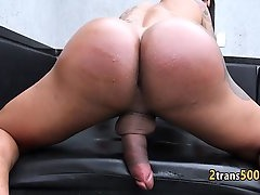 ass Fucking, Booty Fucked, Booty Ass, Ass to Mouth, Assfucking, butt, Big Beautiful Tits, Massive Melons Ass Fuck, Bitchstop, blowjobs, Blowjob and Cum, Blowjob and Cumshot, Public Bus Sex, chunky, Buttfucking, Chunky Amateur, Chubby Chicks Anal Fuck, Girls Cumming Orgasms, Girls Asshole Creampied, Cum in Mouth, Cum On Ass, Cum on Tits, Cumshot, Experienced, Hard Anal Fuck, Hard Fast Fuck, hardcore Sex, Latina Anal, Big Booty Latina Anal, Latino, Masturbation Squirt, Oral Woman, Perfect Ass, Perfect Body, Shemale Orgy, 2 Sheboys, Sperm Compilation, Shemale, Huge Boobs, Tranny Sex, Amateur Crossdresser