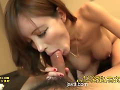 Adorable Av Girls, Adorable Japanese, anal Fucking, Cum in Her Asshole, Booty Fuck, oriental, Oriental Booty Fuck, Asian Bus, Asian Creampie, Asian Deepthroat, Asian Dick, Asian Hard Fuck, Asian Hardcore, Asian Stockings, Asian Tits, Assfucking, Bedroom, Bedroom, Brunette, Public Bus Sex, busty Teen, Busty Asian, Buttfucking, Teen Car Sex, cream Pie, deep Throat, Monstrous Cocks, Body Suit, fucks, Hard Anal Fuck, Hardcore Fuck, hardcore Sex, Japanese Porn Star, Japanese Amateur Anal, Japanese Public Creampie, Asian Deepthroat Compilation, Japanese Dick, Japanese Rough Fuck, Japanese Hardcore, Japanese Stocking Fuck, Asian Boobs, Jav Milf Uncensored, Office Lady, Perfect Asian Body, Perfect Booty, Secretary Stockings, Huge Tits, Girl Boobies Fucked, Uncensored Schoolgirl