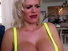 Perfect Tits, Blonde, Blonde MILF, suck, Blowjob and Cum, Bra and Panties, Public Bus, Busty, Massive Melons Mom, Cougar Milf, Cum Inside, cum Mouth, Cum on Tits, Hot MILF, Milf, Hotel Room Fucking, corset, nude Mature Women, milf Mom, Milf Pov, Hotel Room, Perfect Body Amateur Sex, p.o.v, Pov Blow Jobs, Sperm Explosion, Amateur Throat Compilation, Ebony Throat Fuck, Huge Natural Boobs, Husband Watches Wife Gangbang, Caught Watching Porn