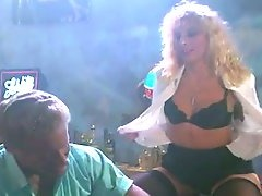Round Butt, hot Nude Babes, Amateur Bbc, African, Monster Afro Cock, Blonde, Dicks, Nylon, Perfect Ass, Perfect Body Teen Solo, Teacher Stockings, sloppy Heads, classic, Husband Watches Wife Gangbang