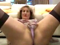 Chubby Wife, Chubby Old Mom, Euro Girls Fuck, German Porno, German Amateur Milf, German Amateur Milf, Gorgeous, Homemade Compilation, Homemade Group Sex, Housewife, long Legs, Dildo Masturbation, nude Mature Women, Lesbian Open Pussy, Perfect Body Masturbation, clitor, Pussy Spread, Secretary Stockings, Stroking, thick Babe Porn, Watching My Wife