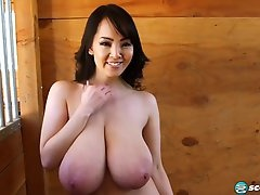 Adorable Oriental Women, Asian, Asian Big Natural Tits, Av Big Knockers, Asian Hard Fuck, Asian Hardcore, Asian In Solo, Clits Rubbing Oriental Girls, Asian Outdoor, Asian Tits, Massive Natural Tits, Flashing Tits, Tits, Hardcore Fuck, hard Sex, Horny, Massive Natural Boobs, Kinky Teen Amateur, Licking, Natural Boobs, Natural Tits Fucked, outdoors, Perfect Asian Body, Perfect Body Hd, solo Girl, Sologirls, Natural Tits, Watching My Wife