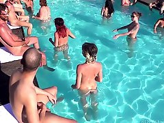 ball Lick, Balls Worship, Giant Cocks Tight Pussies, Gorgeous, handjobs, Rough Fuck Hd, hard Core, Pussy Lick, Blindfolded, Orgy, sex Party, Perfect Body Amateur Sex, at Pool, Pool Party, clitor, Lick Pussy, Cutie Sucking Cock, Watching Wife, Wet, Very Wet Pussy Orgasm