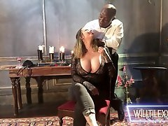 10 Plus Inch Dick, Bts Sex, Giant Dick, College Tits, cocksucker, deep Throat, Fat Cock Tight Pussy, Interracial, Massive Tits Fuck, Perfect Body Fuck, Cunt Sucking Cock, Teen Throat Compilation, Throat Fuck, Huge Tits, Watching