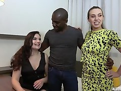 3some, Booty Ass, phat Ass, Girl With Big Pussy Lips, Big Ass Titties, bj, Rubber Dolls Fuck, Hard Fuck Compilation, hardcore Sex, 720p, Hot MILF, Hot Mom, Interracial, milf Women, MILF Big Ass, MILF In Threesome, Perfect Ass, Mature Perfect Body, vagin, Sex Doll Fuck, Threesome Xxx, Natural Boobs