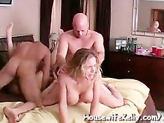 Spanking, Hardcore Fuck Hd, hard Core, 720p, Hot Wife, women, Perfect Body Amateur Sex, Watching Wife, Girl Masturbating Watching Porn, Milf Housewife, Wives Swapping