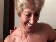 Experienced, Groupsex Party, Hardcore Pussy Licking, mature Women, Perfect Body Fuck, Watching, Caught Watching Lesbian Porn