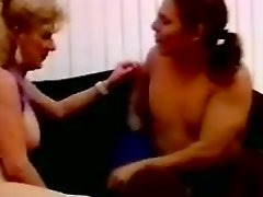blondes, suck, Amateur Couch Fuck, deep Throat, Monster Cocks Tight Pussies, women, Perfect Body Amateur Sex, Shemale Fuck, Trans on Trans, transgender, Watching Wife, Weird Fetish, White Milf