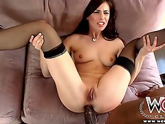anal Fucking, Butt Fucked, Big Ass, Extreme Ass Mouth, Assfucking, Gaping Analholes, Blacked Wife Anal, Ebony Girl, Big Afro Dick, dark Hair, Buttfucking, Girl Fuck Orgasm, Girls Butt Creampied, cum Mouth, Cum On Ass, Bbw Milf, Fucking, Gorgeous, Hard Anal Fuck, Dp Hard Fuck, hardcore Sex, Horny, hot Housewife, hubby, Masked, Perfect Ass, Perfect Body Amateur, Amateur Whore, Sperm Party