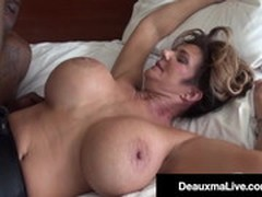 Monster Dick, Wife Bbc Anal, Massive Cock, Ebony Amateur, Huge Ebony Dicks, Dating, fuck, 720p, Perfect Body Amateur, Slut Sucking Cock, Vixen, Husband Watches Wife Gangbang, Couple Fuck While Watching Porn