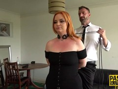 BDSM, cocksucker, torture, Deep Throat, Fetish, Fucking, Deepthroat Cum in Throat, Amateur Hard Fuck, Hardcore, Amateur Teen Perfect Body, Real, Reality, Redhead, Extreme Deep Throat, Extreme Throat Compilation, Husband Watches Wife Fuck
