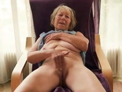 Gilf Threesome, Grandma, cumming, Perfect Body Hd, Real, Real Babes Orgasms, Watching My Wife, Couple Watching Porn Together