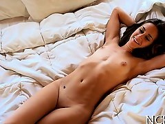 19 Yr Old Teenagers, sucking, dark Hair, couch, Very Hard Fucking, hardcore Sex, Perfect Body Teen, Dick Rider, Small Tits, sloppy Heads, Young Xxx, Tits, Young Babe