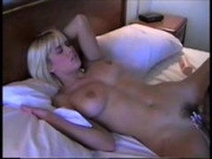 gfs, Girls in Mud, Perfect Body Amateur Sex, Watching Wife, Couple Fuck While Watching Porn