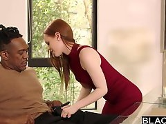 Massive Cocks, anal Fucking, Arse Drilling, Round Ass, Assfucking, Wife Bbc, booty, Big Ghetto Butts, Monster Penis, Big Cock Anal Sex, Massive Natural Boobs, Epic Tits, Huge Jugs Butt Fucking, Ebony Girl, Huge Black Cocks, suck, Blowjob and Cum, Blowjob and Cumshot, Buttfucking, couples, Cum, Girls Butthole Creampied, Cum On Ass, Cum on Tits, cum Shot, Monster Cocks Tight Pussies, 720p, Interracial, Mature Interracial Anal, Fitness Model, Huge Natural Tits, Perfect Ass, Perfect Body Amateur Sex, Porn Star Tube, point of View, Pov Arse Fucking, Pov Oral Sex, Redhead, Red Girl Butt Fuck, Tiny Penis, tiny Tits, Sperm in Mouth, Sexy Teachers, Huge Tits, Trimmed Teen, Cunt, Vaginal Cum