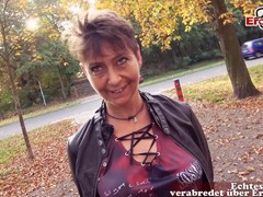 Berlin, Outdoor, Park Sex, Perfect Body Masturbation