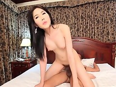 18 Yo Asian, 19 Yr Old, Adorable Oriental Slut, Amateur Video, Girlfriend Ass Fucking, Amateur Sloppy Heads, 18 Amateur, anal Fucking, Arse Drilling, Asian, Asian Amateur, Asian Amateur Teen, Av Butt Fucked, Asian Babe, Asian Big Natural Tits, Av Busty Girl, Asian Blowjob, Asian Bus, Asian Model, Asian Pornstar, Asian Shemale, Asian Legal Teenie, Oriental Teens Butt Fuck, Asian Tits, Assfucking, babe Porn, Epic Tits, Huge Jugs Butt Fucking, suck, Brunette, Public Bus Sex, busty Teen, Busty Amateur Babes Fuck, Busty Asian, Busty Asian Teen, Big Tit Teen, Buttfucking, Back Seat Fucks, girls Fucking, Elegant Mature, Ladyboy Compilation, Fitness Model, Perfect Asian Body, Perfect Body Amateur Sex, Porn Star Tube, Shemale Fuck, Sheboy Fucks Guy in Ass, Trans on Trans, Young Xxx, Young Anal, Huge Tits, Knockers Fuck, Young Slut